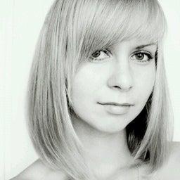 Maria Neftereva