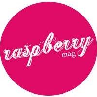 La Guía Raspberry