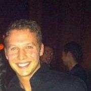 Brett Grossman