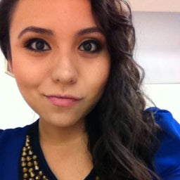 Marcela Ibarra