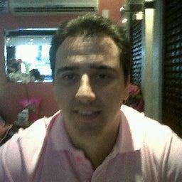 Fabio Marin
