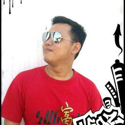 Lhomenk Chamir