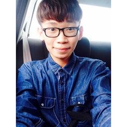 Desmy Wei Jian