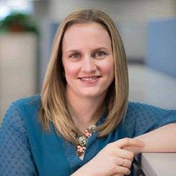 Melissa Judy