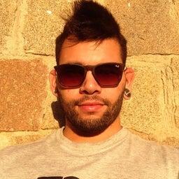 Flavio Douglas