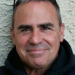 Jerry Grundman
