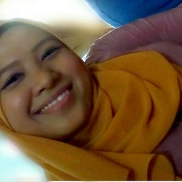Mirrah Bakar
