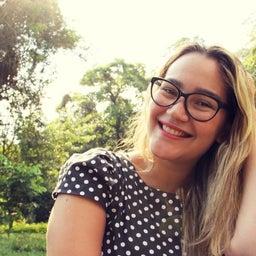 Nathália Pandeló