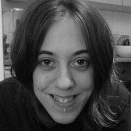 Johanna Summers