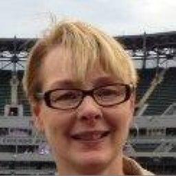 Carol Fontana