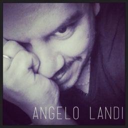 Angelo Landi