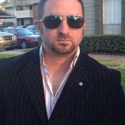 Jason Channell