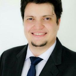 Renato Mendes Figueiredo