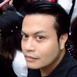 Kris Priyajana