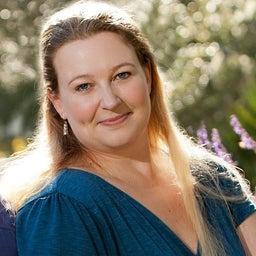 Kimberly Petty