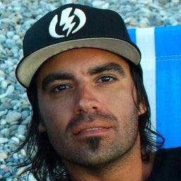 Andrés Ocampo
