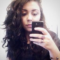 Raphaella Salles
