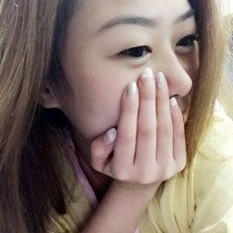 Amanda Zhen