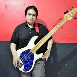Efan Yudianto