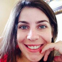 Luciana Petelinkar