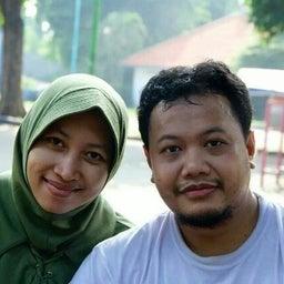 Arief Darmawan