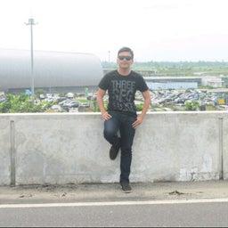 Ariz Anfield