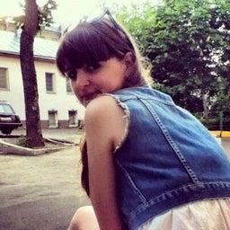 Андревна