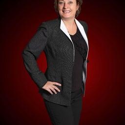 Lori Lincoln-Realtor in MA