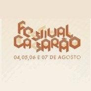 Festival Casarão