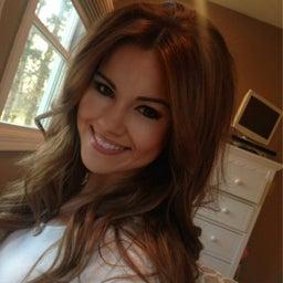 Nikkilyn Rogers