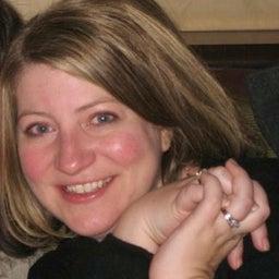 Joanne Koenig
