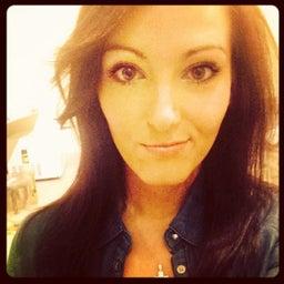 Emily Permanian