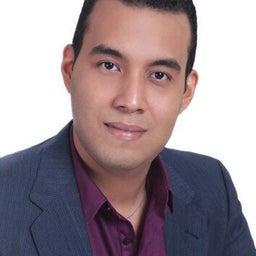 Omar Pallares