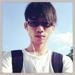 'Chong Yong Chen
