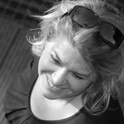 Angelika Westphal