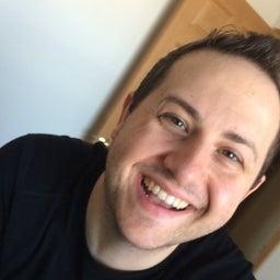 Daniel Hermle