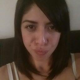 Perla Torres