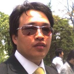 JAEWOO CHUNG