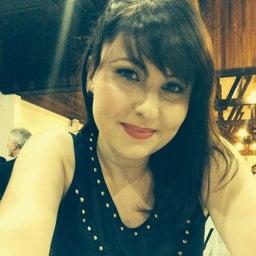 Liza Tormena