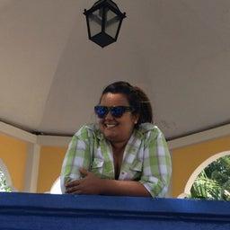 Nathalia Lourenço