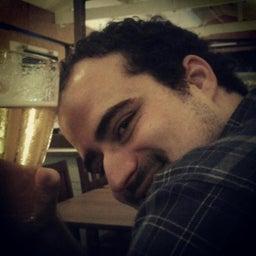 Murilo Oliveira