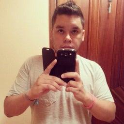 Renato Nunes