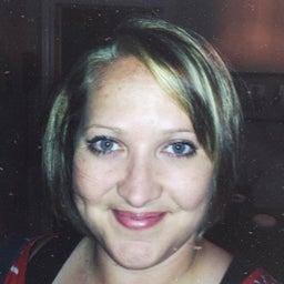 Becky Myles