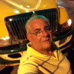 Mauricio Soares