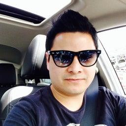 Diego Beltran