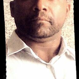 Marcus Vinicius Baldo Botelho