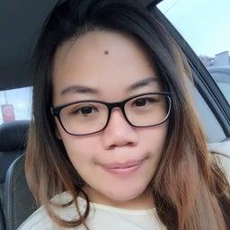 Sueann Tan