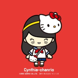 Cynthia Koo
