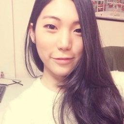 Ashlyn Kang