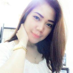 Lidya Lim